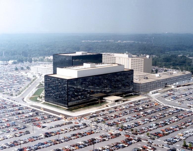 Железная криптография: «Энигма», телефонные звонки и квантовая запутанность - 11