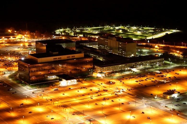 Железная криптография: «Энигма», телефонные звонки и квантовая запутанность - 12