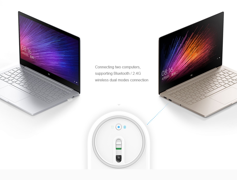 Новинки Xiaomi с оооот такими скидками - 11