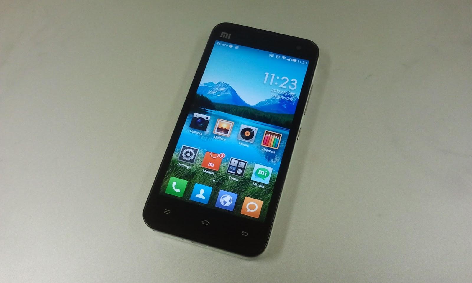 Новинки Xiaomi с оооот такими скидками - 3