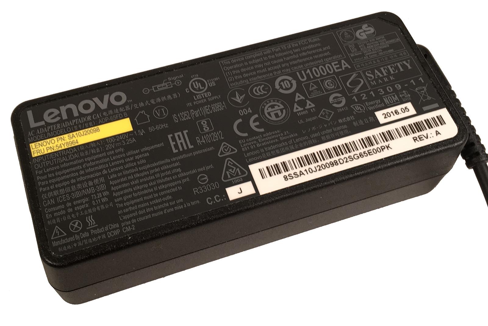 Обзор изогнутого игрового монитора Lenovo Y27g Razer Edition - 14