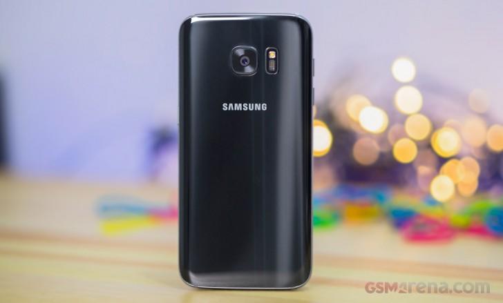 Смартфону Galaxy S8 предстоит загладить неудачу с Galaxy Note7
