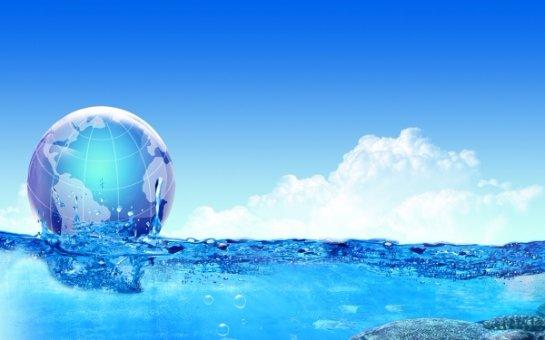 Ученые рассказали, что будет, если высохнут все подземные океаны