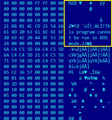 Специалисты ESET выпустили новый инструмент расшифровки файлов шифровальщика Crysis - 3