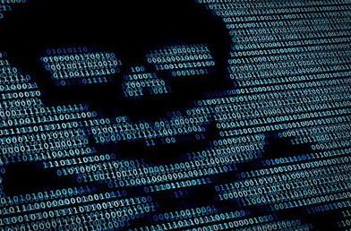 Специалисты ESET выпустили новый инструмент расшифровки файлов шифровальщика Crysis - 1