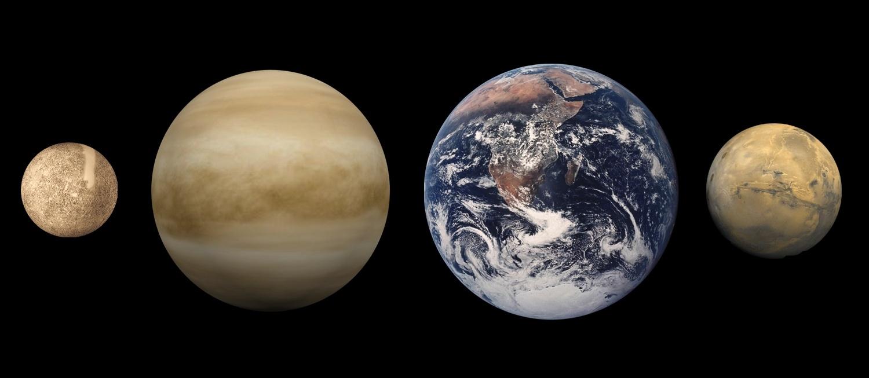 Титан может быть наилучшим местом для колонии в Солнечной системе - 2