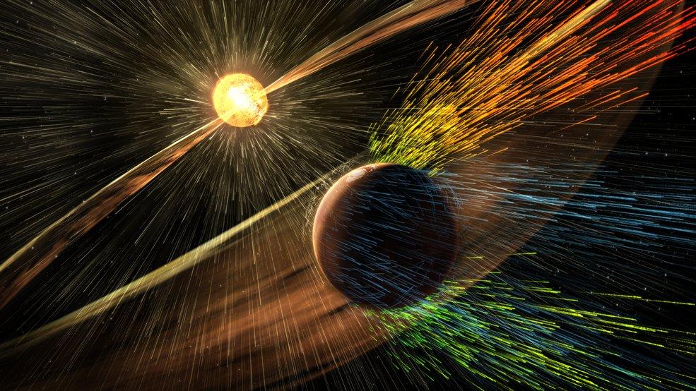Титан может быть наилучшим местом для колонии в Солнечной системе - 3