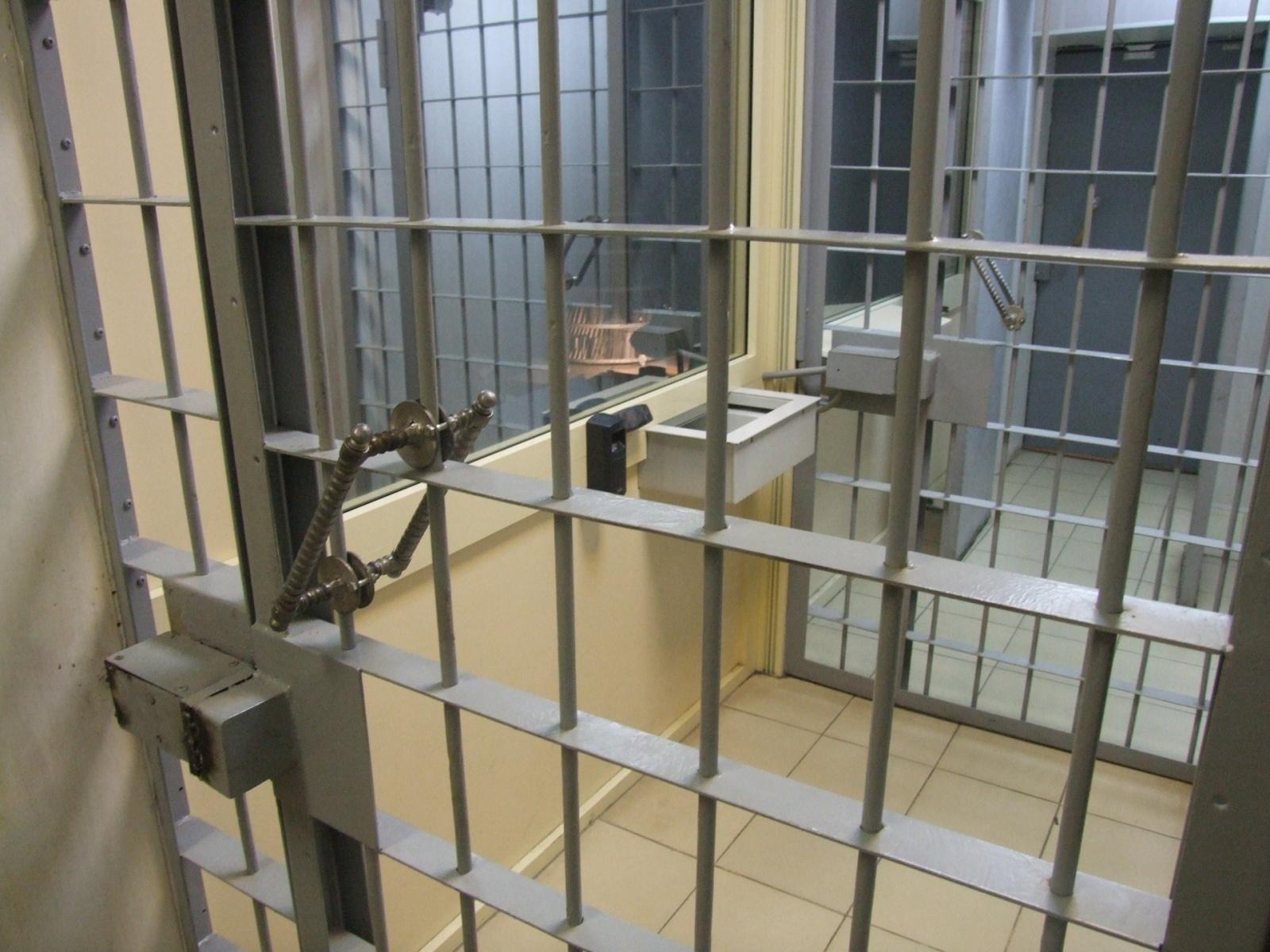 Тюремные телекоммуникации - 4