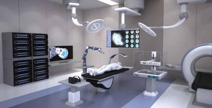 Опыт имплантации искусственных тканей, изготовленных методом печати с внедрением клеток пациента, вдохновляет