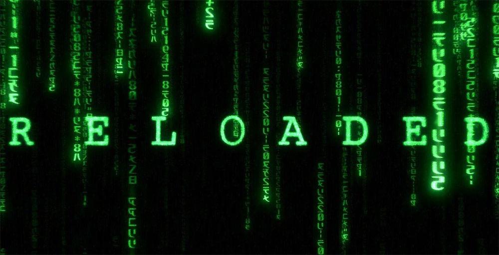 Зачем нужно перезагружать контроллеры домена раз в месяц - 1