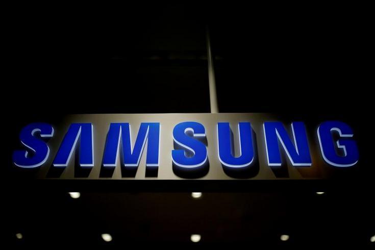 Samsung Electronics может разделиться на две компании