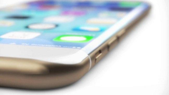 Apple тестирует более 10 прототипов iPhone 8
