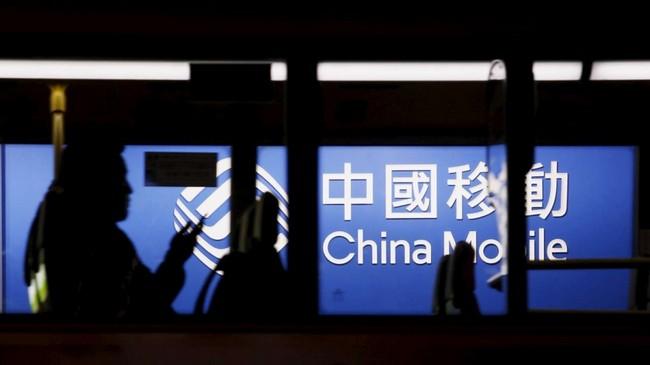 China Mobile начнет развертывание сетей 5G в 2017 году, планируя построить 10 000 базовых станций за три года