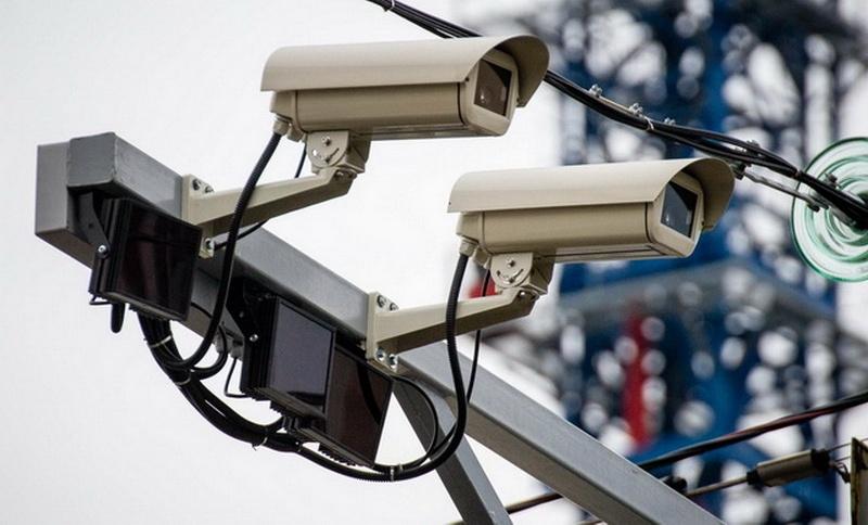 Неизменно в лидерах: сводный обзор русских видеорегистраторов AdvoCam - 21