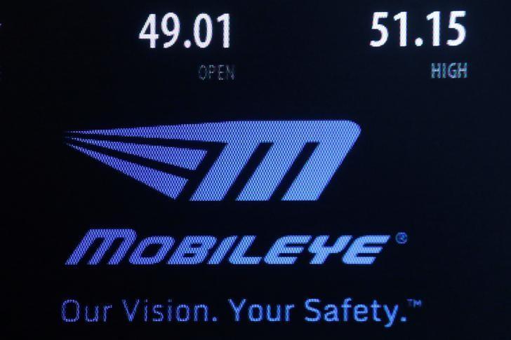 Компания уже приступила к тестированию самоуправляемого автомобиля в Сингапуре