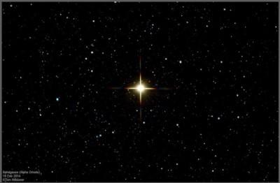 Спросите Итана №110: как выглядело небо, когда Земля ещё только сформировалась? - 4