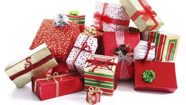 iPhone остается самым желанным рождественским подарком для американцев