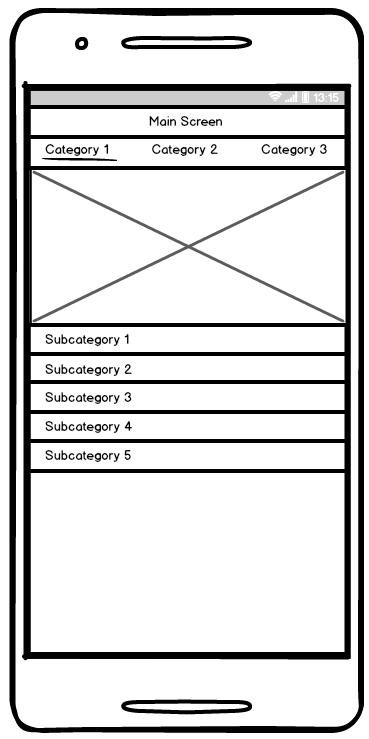 Особенности мультиоконного режима на Android-планшетах - 7