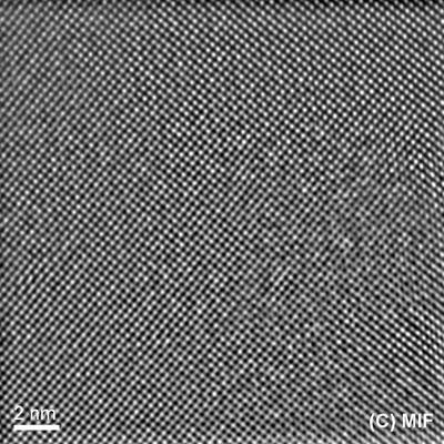 Электронный микроскоп в гараже - 4
