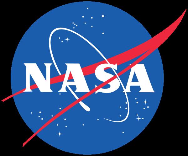 НАСА и история непостоянства задач агентства - 1