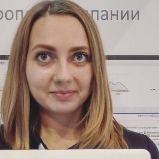 Отчёт с зимнего хабрасеминара TechMedia в Москве - 12
