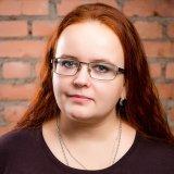 Отчёт с зимнего хабрасеминара TechMedia в Москве - 3