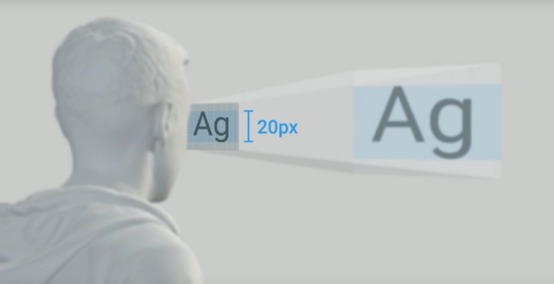 Практическое руководство по VR-дизайну - 7