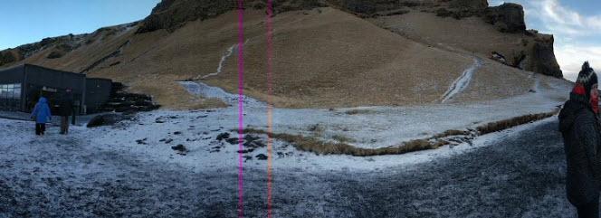 Приложение камеры смартфонов Google Pixel зависает в определенных условиях