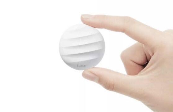 Трекер сна Xiaomi Lunar оценен в $10