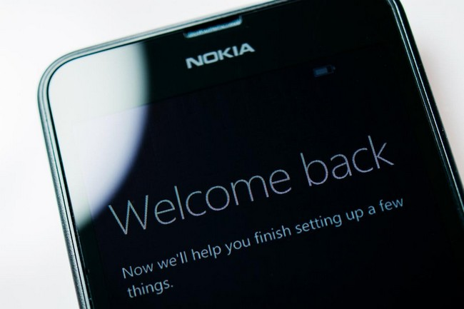 HMD, наконец, стала новым домом для смартфнов и планшетов Nokia