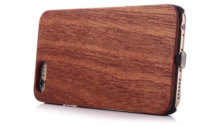 Пятничная подборка аксессуаров для прокачки iPhone - 11