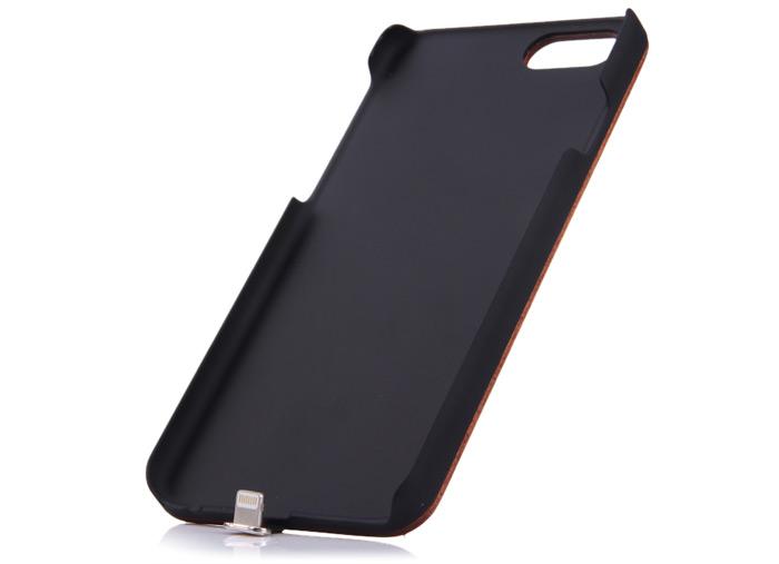 Пятничная подборка аксессуаров для прокачки iPhone - 12