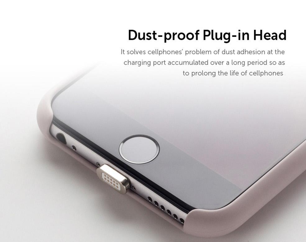Пятничная подборка аксессуаров для прокачки iPhone - 4