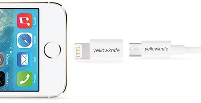 Пятничная подборка аксессуаров для прокачки iPhone - 6