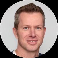 «Спрос на Visual Studio для Mac большой» — интервью с Alex Thissen - 2