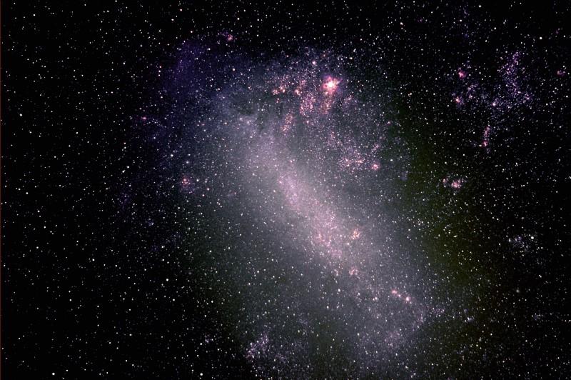 Спросите Итана №111: умирают ли галактики? - 3