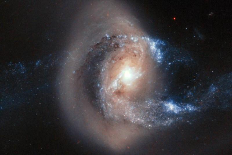 Спросите Итана №111: умирают ли галактики? - 7