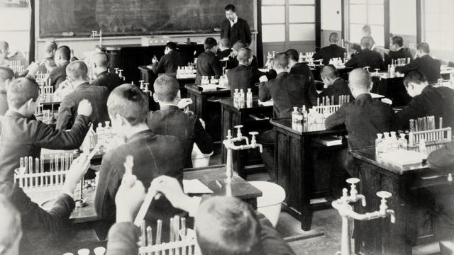 Стартап 1917 – путь Мацусита: от 50 $ до мировой корпорации - 13