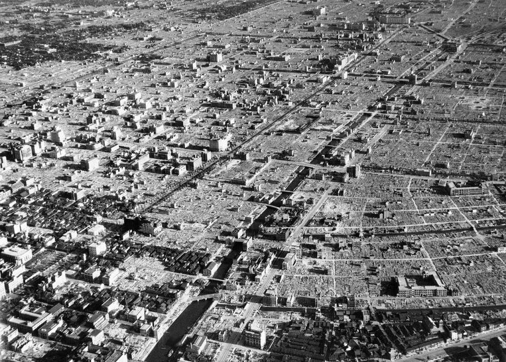 Стартап 1917 – путь Мацусита: от 50 $ до мировой корпорации - 15