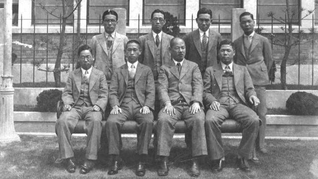 Стартап 1917 – путь Мацусита: от 50 $ до мировой корпорации - 7