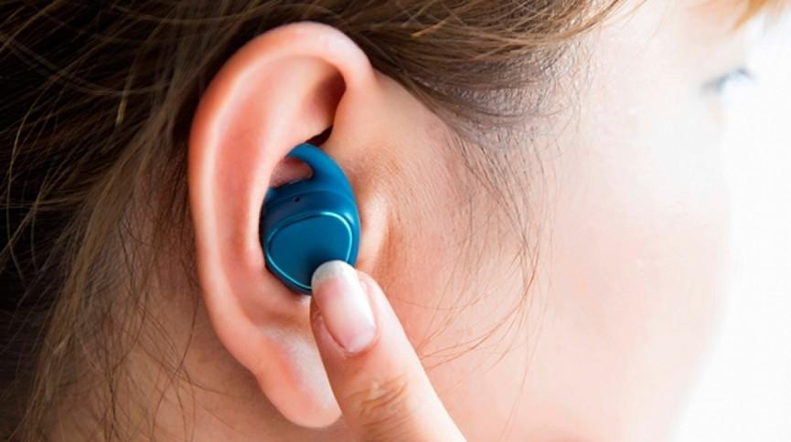 В каком ухе стучит: обзор наушников со встроенными пульсометрами - 6