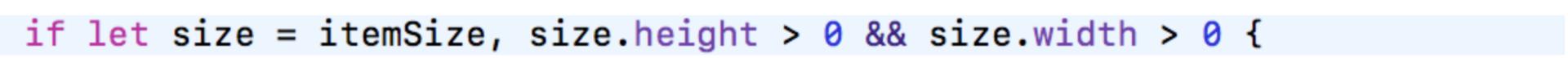 Переходим на Swift 3 с помощью миграционного «робота» в Xcode 8.1 и 8.2 - 19