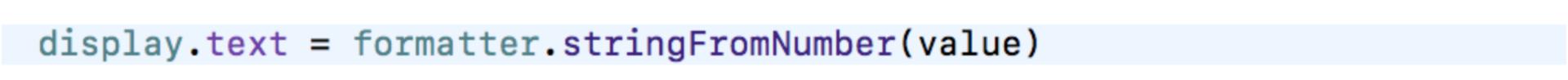 Переходим на Swift 3 с помощью миграционного «робота» в Xcode 8.1 и 8.2 - 20