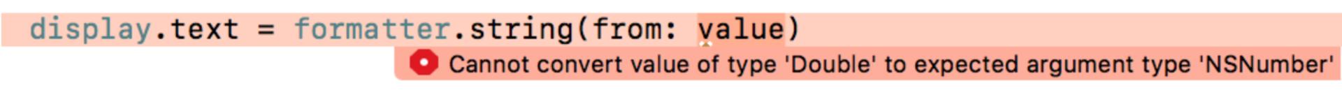 Переходим на Swift 3 с помощью миграционного «робота» в Xcode 8.1 и 8.2 - 21