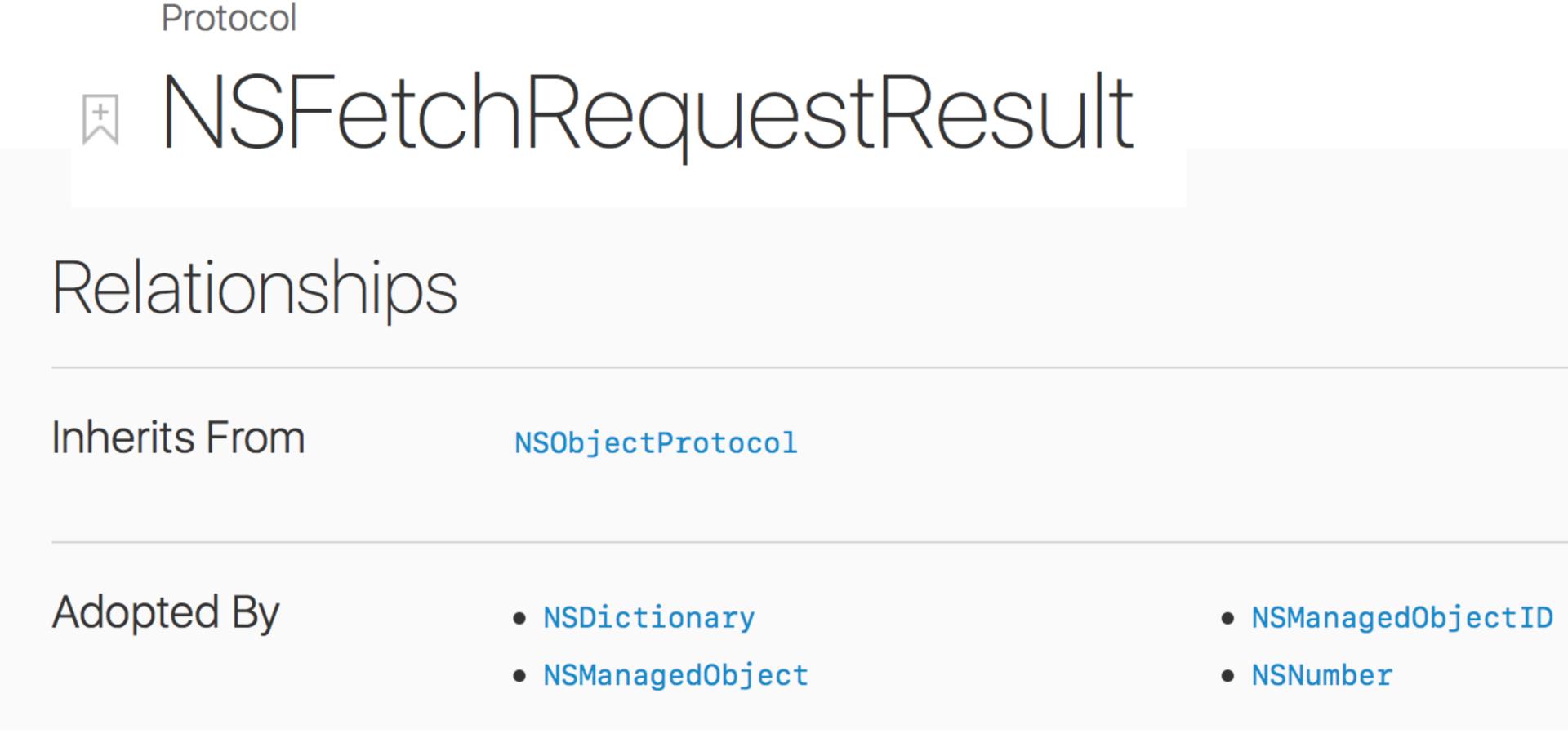 Переходим на Swift 3 с помощью миграционного «робота» в Xcode 8.1 и 8.2 - 39