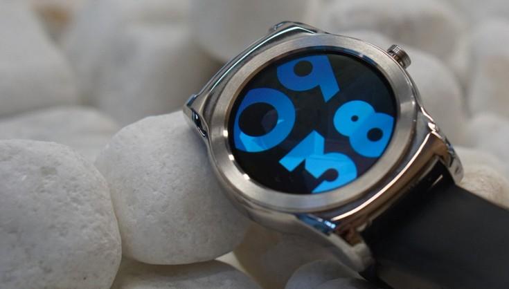Sailfish OS может появиться на умных часах