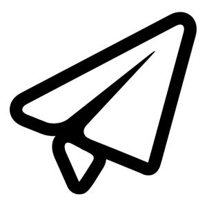 Telegram-bot: моя история. Часть первая - 1
