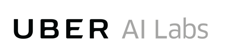 Uber создаёт собственную лабораторию по разработке ИИ