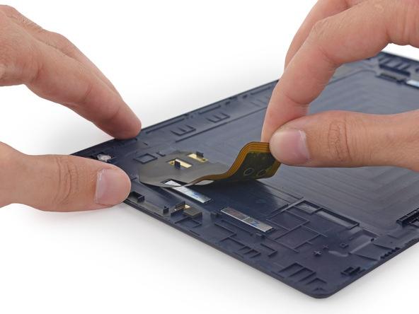 Близкий контакт: на что ваш смартфон способен с NFC - 5