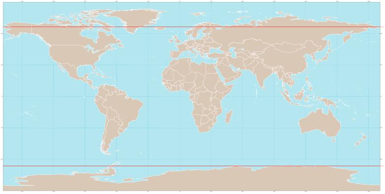 Мирный атом взламывает льды: наш атомный ледокольный флот - 3